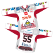 Fischtown Pinguins - Authentic - 2019-20 - AUSWÄRTS