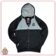 Fischtown Pinguins - Thermojacke - S