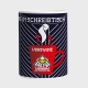Fischtown Pinguins - TASSE - Homeoffice - Individuell