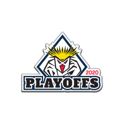 Fischtown Pinguins - PIN - Playoffs 2020