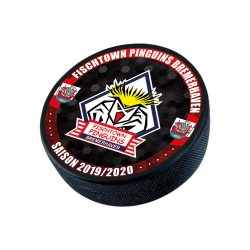Fischtown Pinguins - Puck - Saison 2019-20