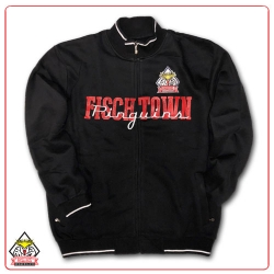 Fischtown Pinguins - Kultjacke - L