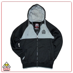 Fischtown Pinguins - Thermojacke - XL