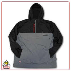 Windbreaker - 3XL